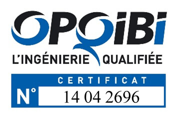 Certification OPQIBI