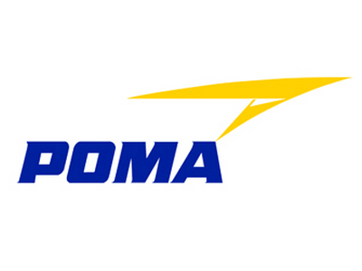 Certification Poma