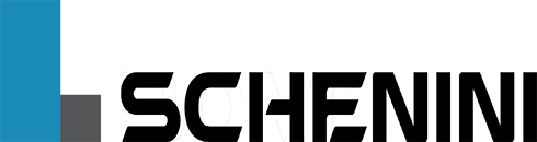 SCHENINI